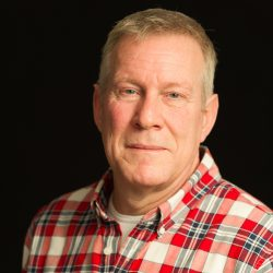 Hans van Bukel