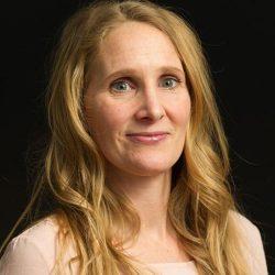 Lara Thorenaar