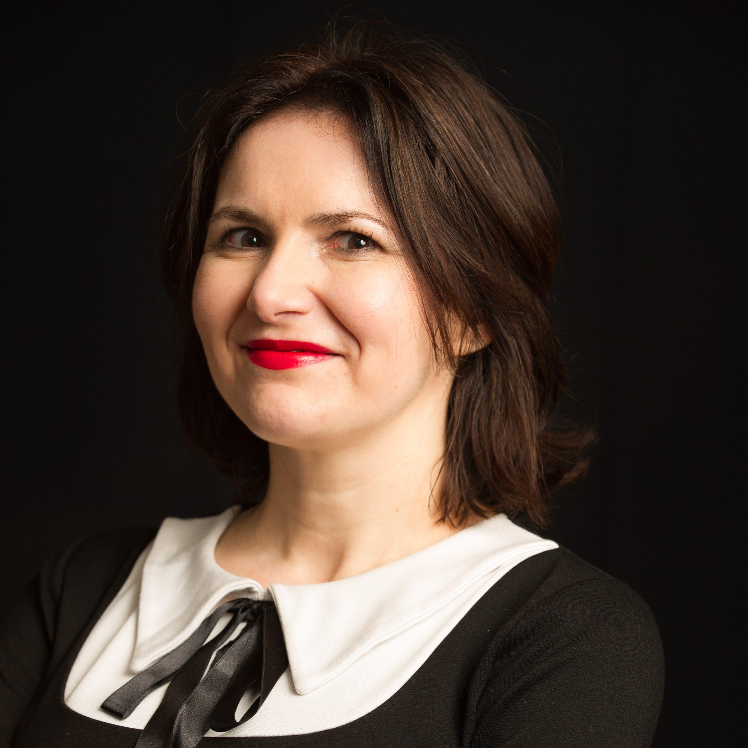 Daniela Verhoeff